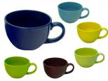 2036 Чашка Кофе 400мл