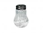 7001 Емкость для соли и перца 40мл