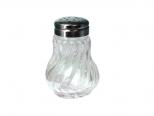 7003 Емкость для соли и перца 40мл