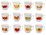 212 Чашка 220мл фрукты (3)