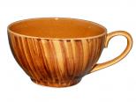 50194 Чашка чайная Дубок 380мл