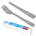 30523 Нож зеркальная полировка (278) (упаковка 12 шт.)