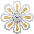 01 11AC030 Часы настенные Штурвал 70*4.5*70 см
