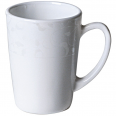 30036 Чашка 350 мл Глазурь 130313