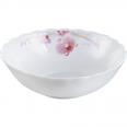 30059 Салатник 6 Розовая орхидея 61099