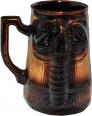 50100 Бокал для пива 680мл Кантри