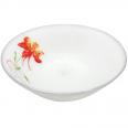 30073-10 Тарелка суповая 6,25 Тигровая лилия