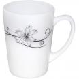 30036-130311 Чашка 350мл Лилия