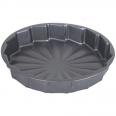 30225 Форма для выпекания Торт d29см,h5см,2.4л