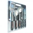 30528-3 Набор кухонных принадлежностей
