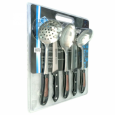 30528-2 Набор кухонных принадлежностей