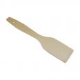 101-001 Лопатка прямая 28*5,5*0,5 см