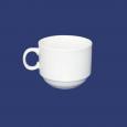 1362 Чашка 140мл Хорека