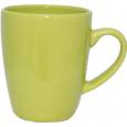 3583 Чашка желтая 400мл