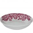 75509 Суповая тарелка 7,5 Кружево