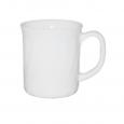 30067-00 Чашка белая 280мл D1