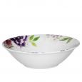 040-01-58 Чашка 340мл Весенние цветы