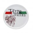 30839-01-03 Тарелка для пиццы 30см. Италиан