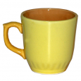 50202 Чашка Сумы Лимонаж 350мл