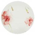 30071-16005 Тарелка 8,5' 'Цветочная акварель'