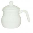 40010-08-15 Чайник 1.5л белый A2