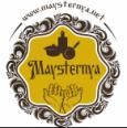 TM 'Maysternya'