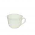 30083-00-01 Чашка Белая (150мл) D1