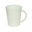 30094-00 Чашка белая 300мл D1