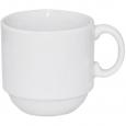 1364 Чашка 80мл Хорека