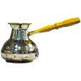 50087 Турка со съемной ручкой медь 550мл