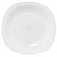 30103-02 Салатник 6 'Белый квадрат