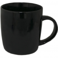 3575-2 Чашка Черная 360 мл