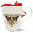 2227-3 Чашка Лаура 300мл
