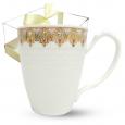 2227-5 Чашка Анжелика 300мл