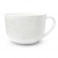2036-02 Чашка белая 800мл