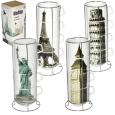 021-04-03 4 чашки в стойке 360мл Города