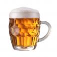 9095-2 Стакан 520мл Beer