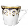 13658-03 Чашка кофейная 80мл Рамзес