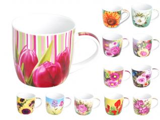 218 Чашка <a href='http://snt.od.ua/ru/poisk.html?q=цветы' />цветы</a> <a href='http://snt.od.ua/ru/poisk.html?q=Микс 3' />Микс 3</a>40 мл.