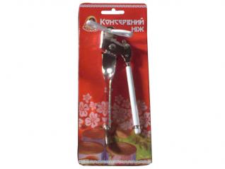 8612 Консервный нож Маруся