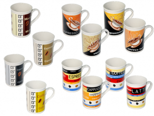 208 Чашка <a href='http://snt.od.ua/ru/poisk.html?q=Кофе' />Кофе</a> 250мл