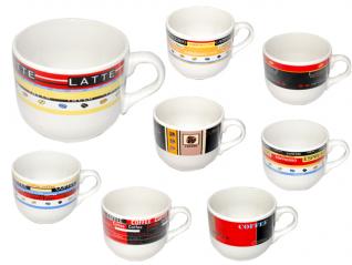 2036 Чашка <a href='http://snt.od.ua/ru/poisk.html?q=Кофе' />Кофе</a> 400мл
