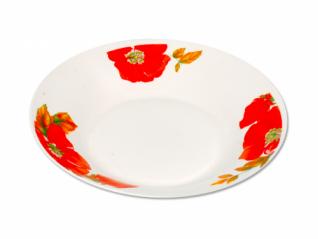3082 Тарелка суп 8 '702 <a href='http://snt.od.ua/ru/poisk.html?q=Шиповник' />Шиповник</a> красный