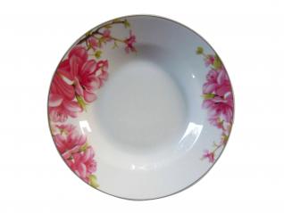 3082 Тарелка суп 8 'Сакура