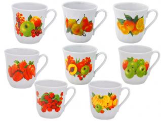 212 Чашка, <a href='http://snt.od.ua/ru/poisk.html?q=фрукты' />фрукты</a>, 200 мл.