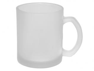 9220 Чашка матовая 340мл