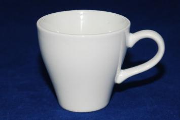 1363 Чашка 90мл Хорека