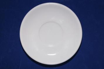 1368 Блюдце к чашке 1363 10,9 см Хорека (72)