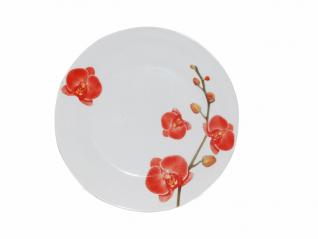 308 Тарелка дес. 7,5 116 <a href='http://snt.od.ua/ru/poisk.html?q=Орхидеи' />Орхидеи</a>