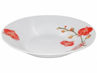 3082 Тарелка суп 8 116 <a href='http://snt.od.ua/ru/poisk.html?q=Орхидеи' />Орхидеи</a>